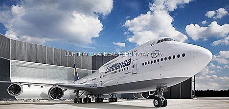 Lufthansa Airline SceneSpotter new facebook locals insider travel tips and a different side of Europe's cities Barcelona, Bergen, Berlin, Bologna, Budapest Geneva Helsinki London Milan Moscow, Paris, Reykjavik, Rome, Vienna