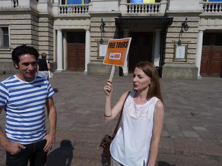 16. Free tours Lviv.JPG
