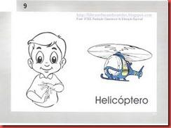 meio_transporte_helic%25C3%25B3ptero