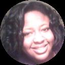 Bettie Holt reviewed Bama Direct Automotive LLC