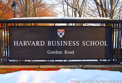 harvard-business-school