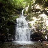 横綱の滝2段15m