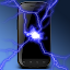 Electric Screen 1.9.1 APK for Android