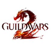 GuildWiki2 Browser