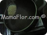 mamaflor-2676