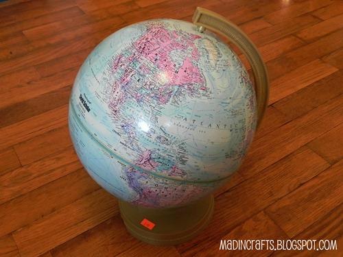 sytyc globe
