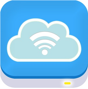 WiFi Files Transfer Between iPhone and PC