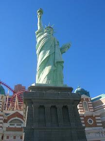 082 - Casino New York.JPG
