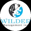 Rob Wilder