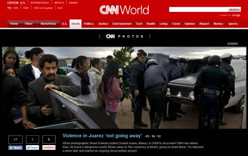 cnn-photos