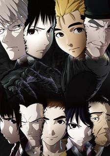 Ajin OVA - Anime Ajin OVA VietSub
