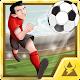 Soccer World 14: Football Cup v1.2
