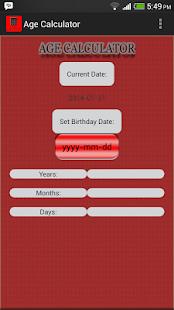 川 ライブ壁紙 - Google Play の Android アプリ