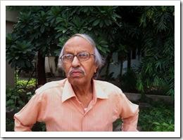 Chandrakant Devtale 6-1