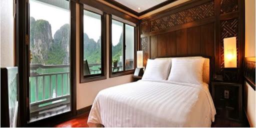 Paradise_room.jpg