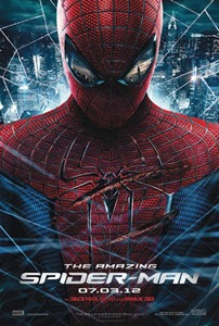 The_Amazing_Spider_Man_poster