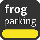 Frogparking Installer