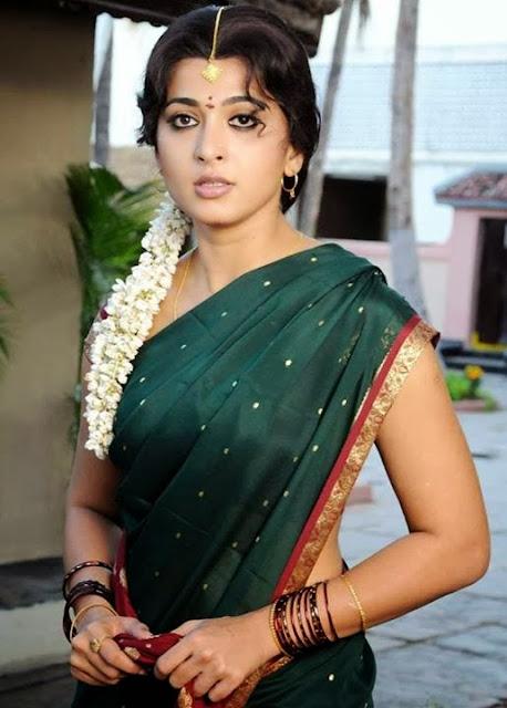 Kaamanaa Tamil Kama Kathai Of Lakshmi Aunty Ayanavaram