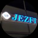 JEZFI Scheduling