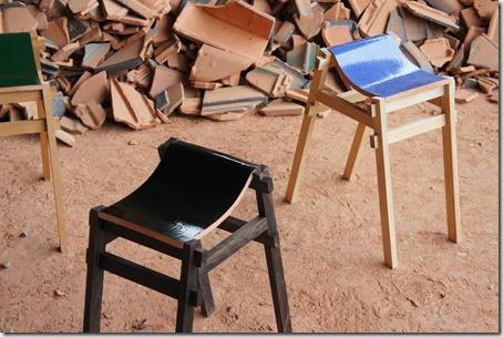 kawara-chair-b