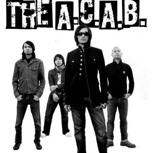 The A.C.A.B.