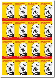 mlk_day_stickers