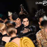 1173195-models-walk-the-runway-for-the-620x0-1.jpg