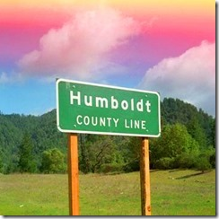 Humboldt-County-sign