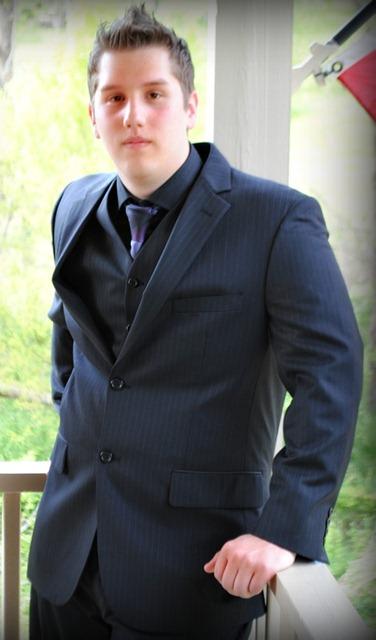 Prom2012-11