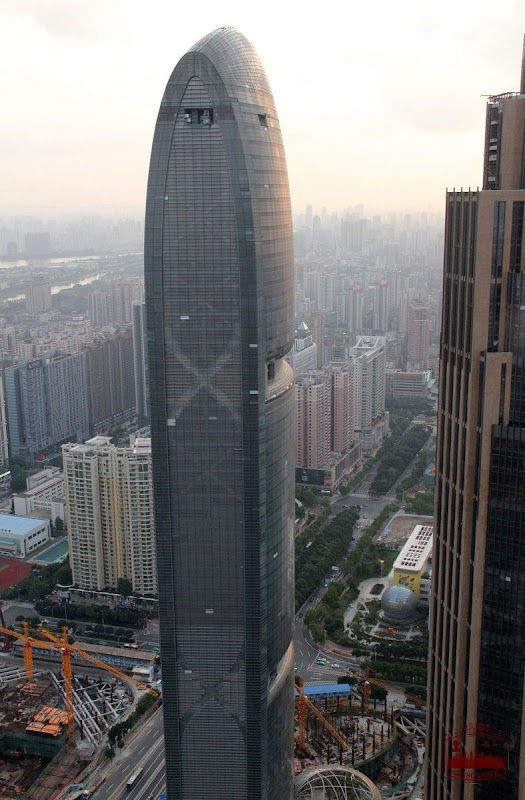 pearl-river-tower-2