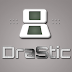 DraStic DS Emulator V2.1.6.1a + Roms (No Root Requerido)