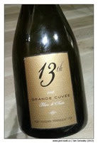 13th_grande_cuvee_2006