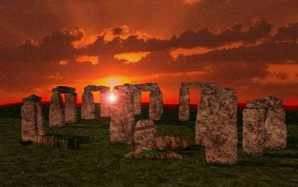 stonehenge-7