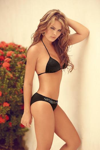 Melissa Giraldo Phax Swimwear Foto 56