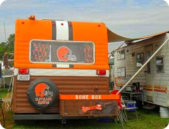 browns-camper