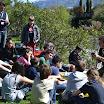 Giornata_ecologica_21_4_2012_094.jpg