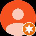 Immagine del profilo di Maria Rita Alagna