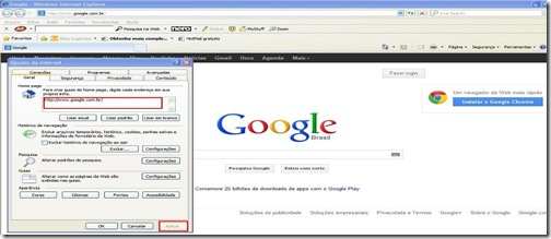 Google - Windows Internet Explorer_3