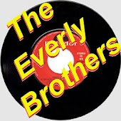 The Everly Brothers Jukebox