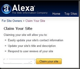 alexa-claim-web2-(claim-your-web)