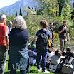 Giornata_ecologica_21_4_2012_078.jpg