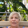 Cathy Randazzo