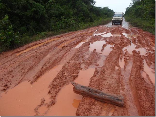 BR-319_Humaita_Manaus_Day_2_DSC05493