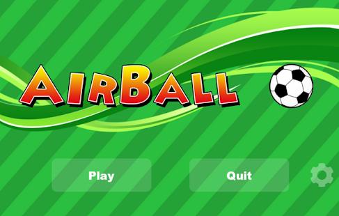 core ball game app - APP試玩 - 傳說中的挨踢部門