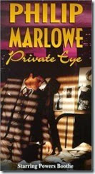 philip-marlowe-private-eye-blackmailers-dont-shoot-red-powers-boothe-vhs-cover-art
