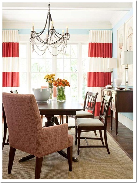 coral-white-drapes-bhg