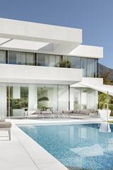 Fachada-Casa-M-por-Monovolume-Architecture-Design