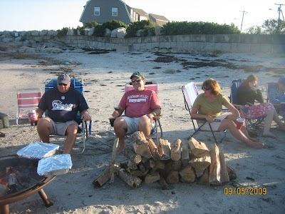 FRA Beach Party - 2009 017.JPG