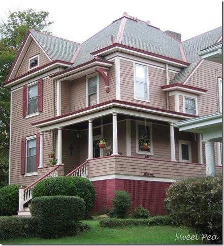 House1side