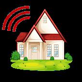 Home doorbells